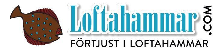 Loftahammar.com